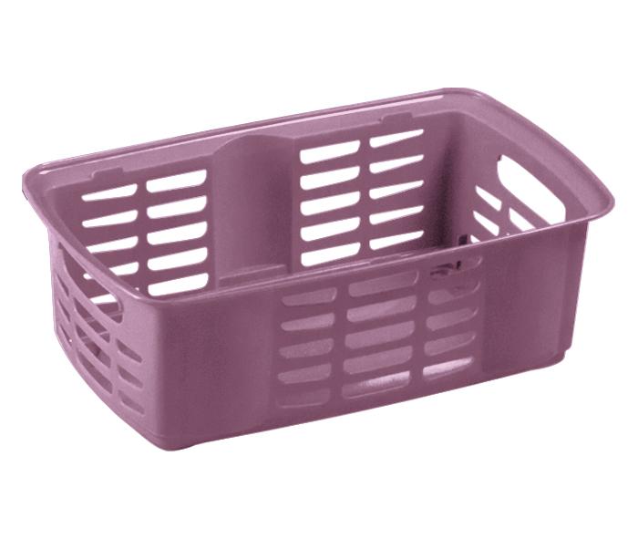 cesta per panni produzione mazzei home