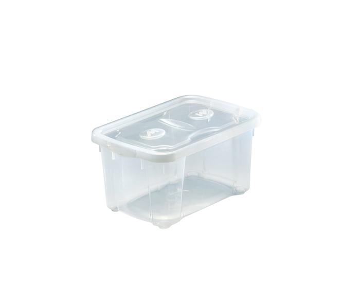 piccola scatola con coperchio produzione mazzei home