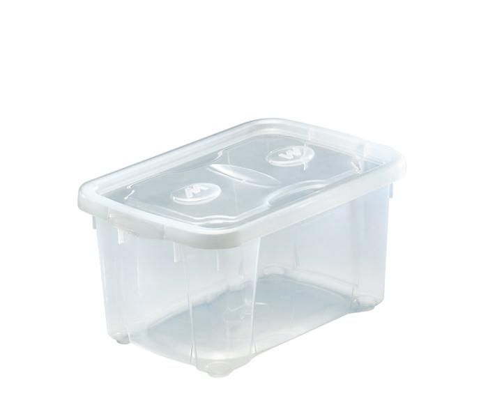 piccola scatola con coperchio per irporre piccole cose produzione mazzei home