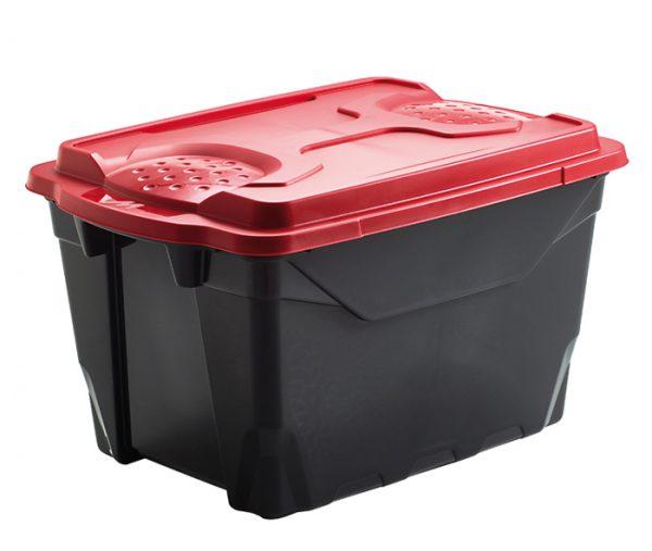 scatola brico porta attrezzi produzione mazzei home