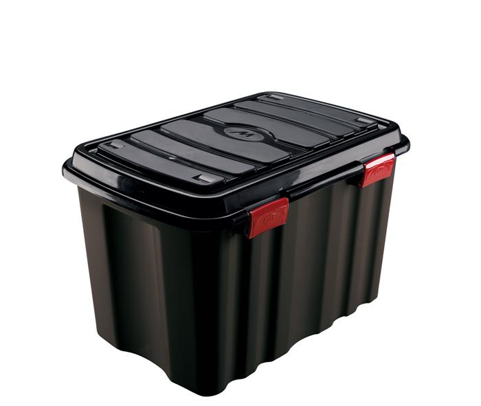 scatola porta oggetti per brico produzione mazzei home