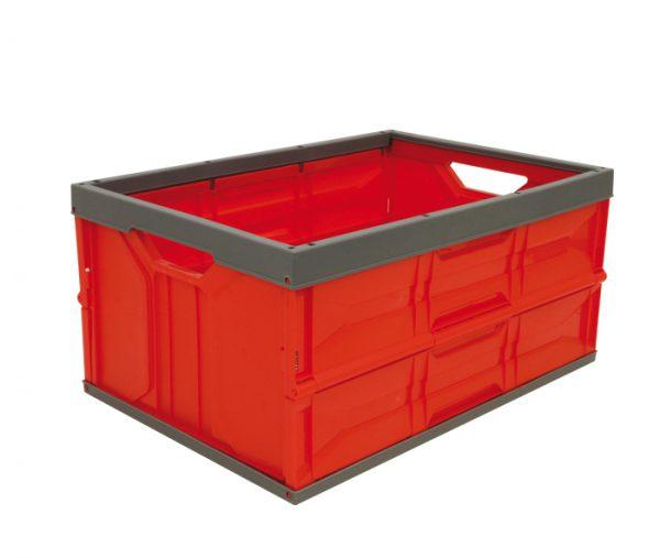 cassetta pieghevole rossa automontante mazzei home larciano