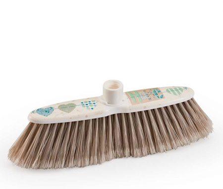 scopa per pulizia pavimenti mazzei home