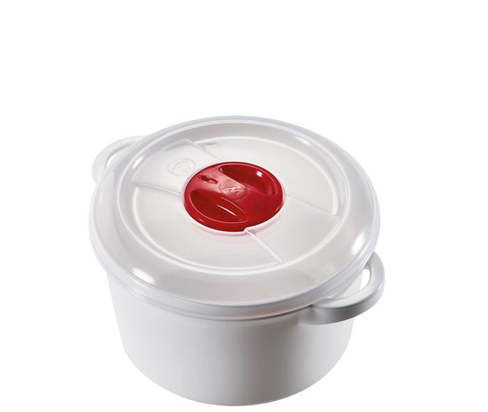 contenitore microonde mazzei