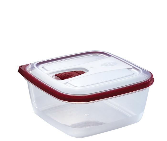 contenitore per alimenti per microonde