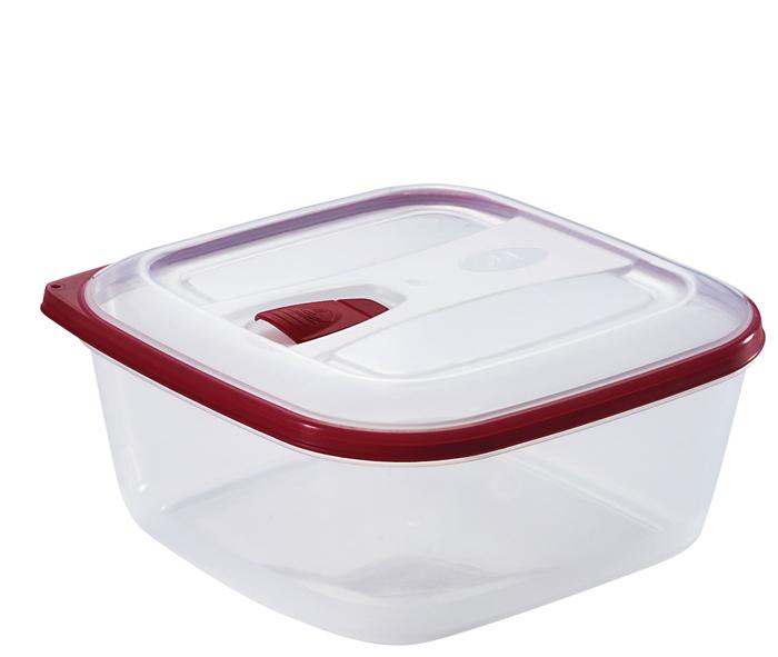 contenitore per alimenti per microonde mazzei home