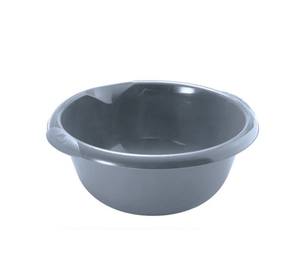 bacinella rotonda 2 litri mazzei home