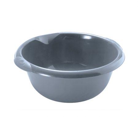 bacinella rotonda 6 litri mazzei home