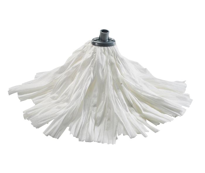 mop ecologico per la pulizia pavimenti mazzei home