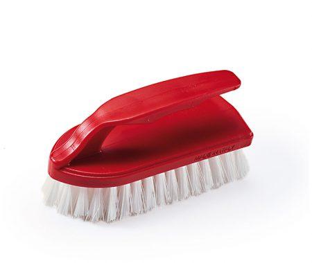 spazzola bucato mazzei home