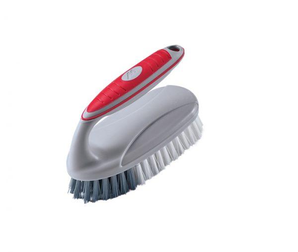 spazzola per bucato mazzei home larciano