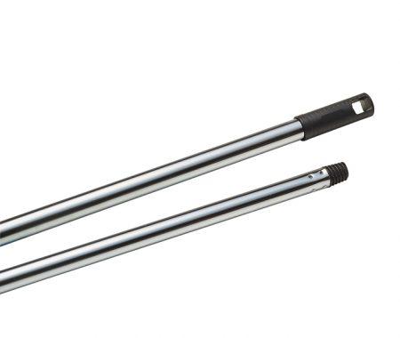 manico metallico per scopa mazzei home