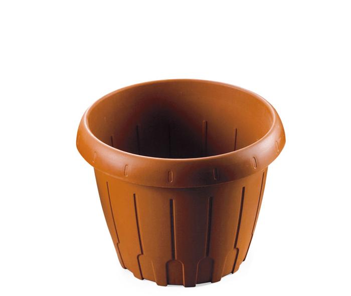 vaso per piante mazzei home