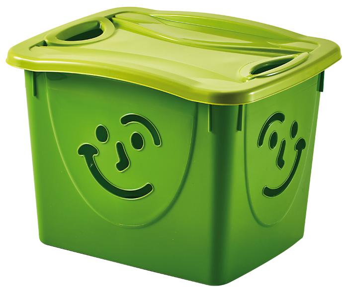 scatola contenitore con coperchio per riporre oggetti mazzei home