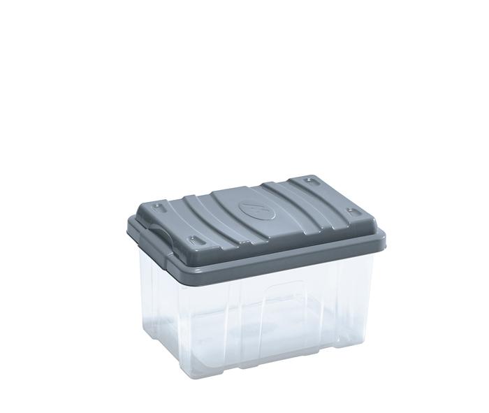 piccola scatola riponi oggetti con coperchio mazzei home