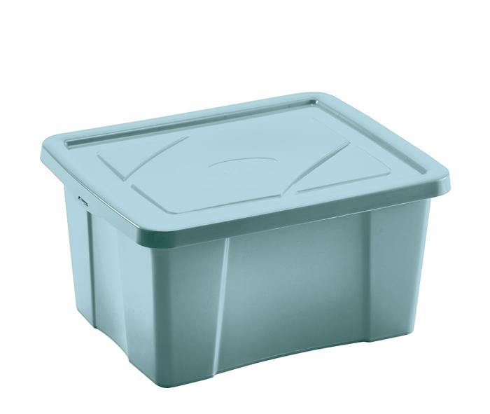 scatola con coperchio phoenix prodotta da mazzei home