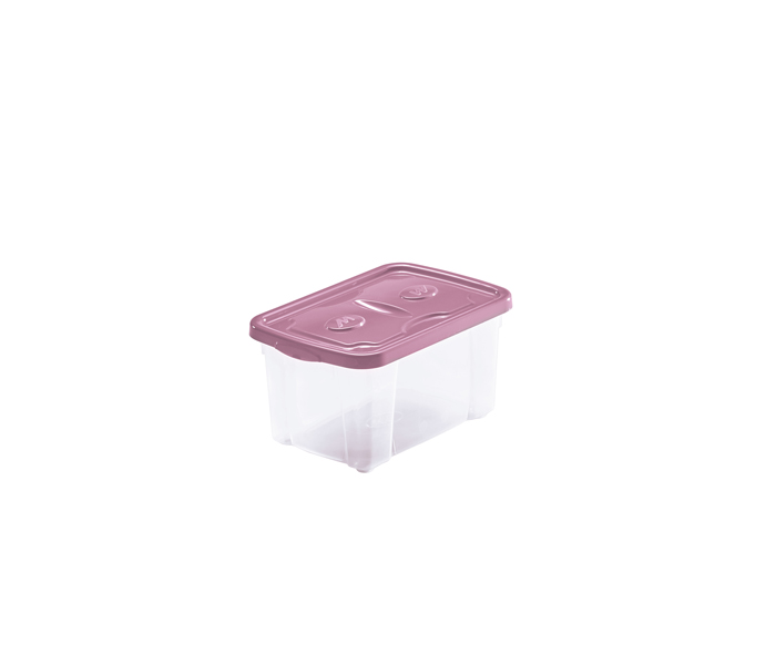 piccola scatola per riporre oggetti produzione mazzei home