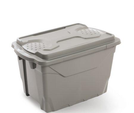Brico Box