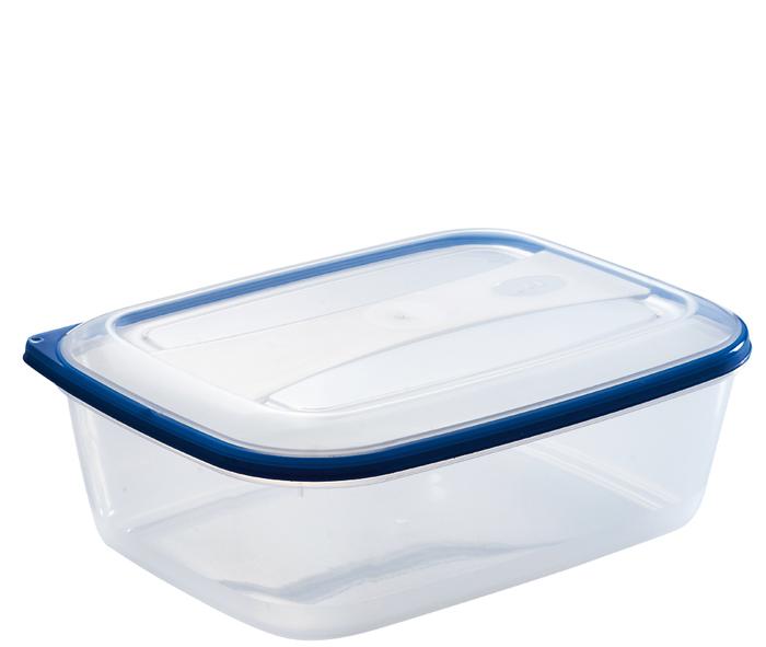 contenitore per alimenti rettangolare