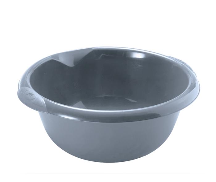 bacinella rotonda 8 litri mazzei home