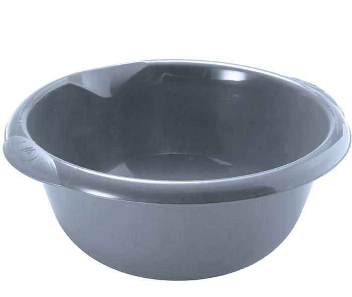 bacinella rotonda 12 litri mazzei home