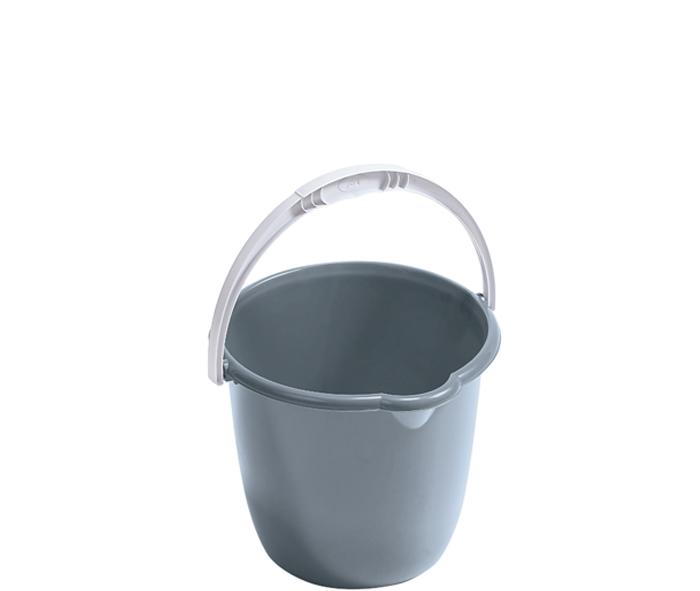 piccolo secchio da 7 litri mazzei home
