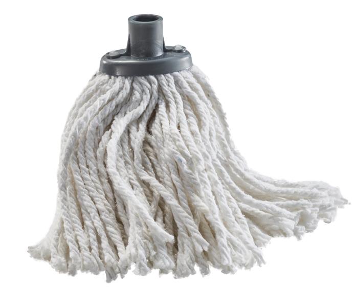 mop filato mazzei home