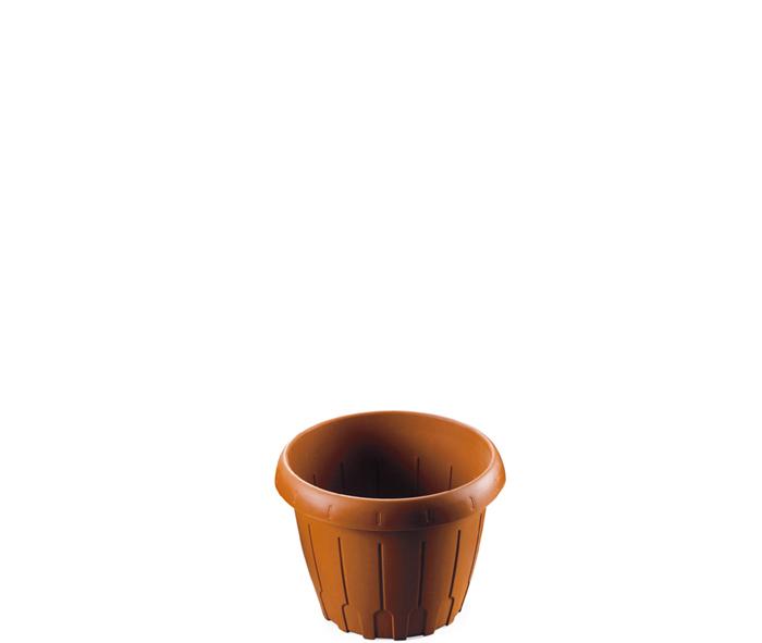 vaso da fiori mazzei home