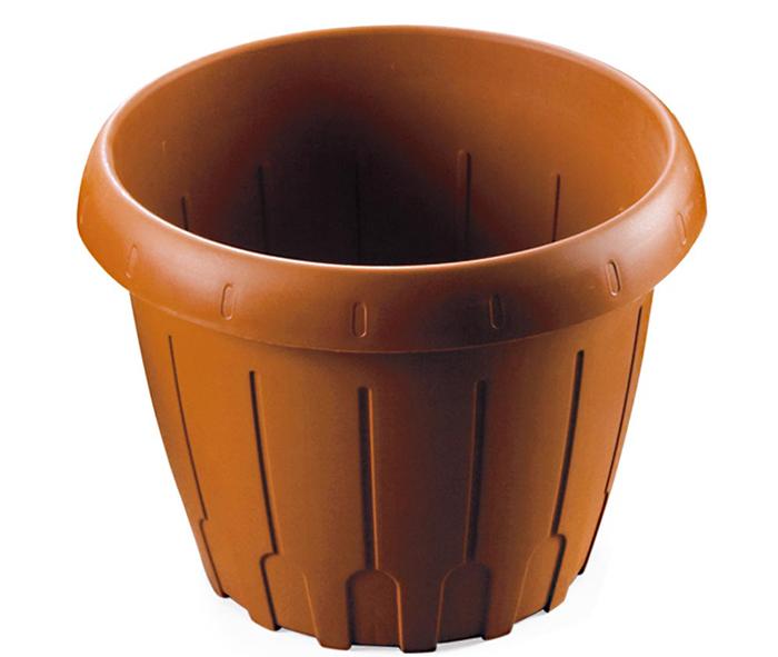 vaso per piante mazzei